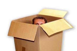 box-06