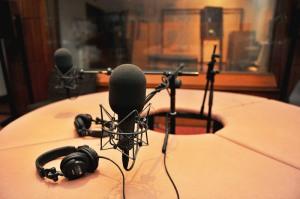 Cabina-de-radio