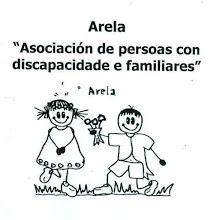logo_Arela