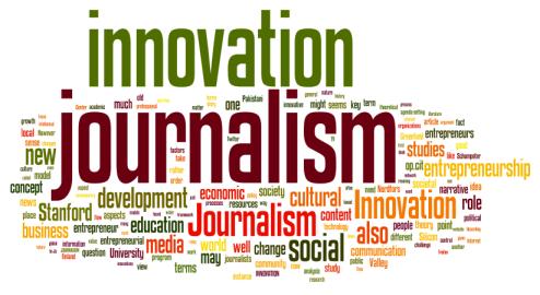 periodismo-nuevo