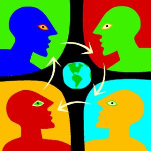 comunicacion-para-el-desarrollo