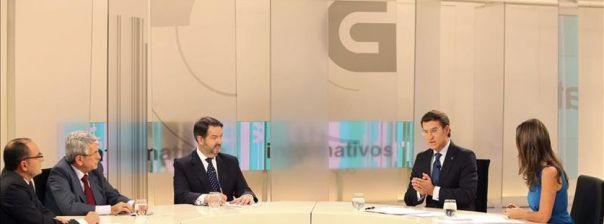 Feijoo-defiende-Galicia-interesante-invertir_EDIIMA20131028_0672_3