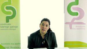 Isabel-Vilalba-secretaria-general-SLG_EDIIMA20130305_0760_4