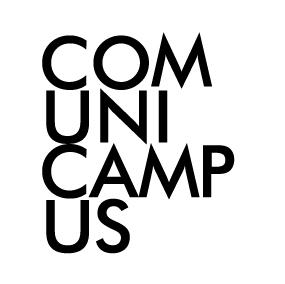 logo_comunicampus-01