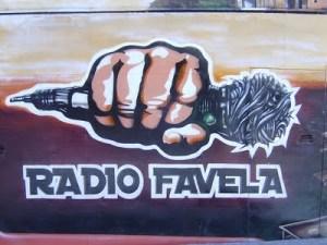 radio_favela2
