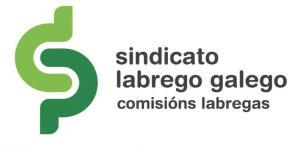 Sindicato-Labrego-Galego