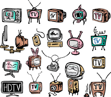 tv_value_pack