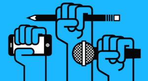 activismo-periodismo