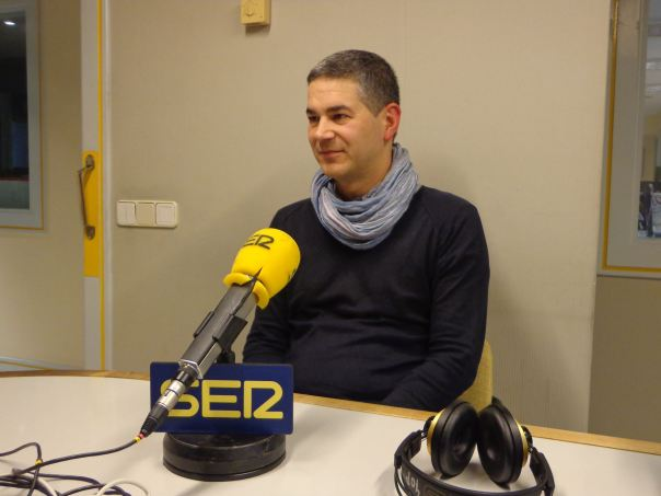 Carlos Neira