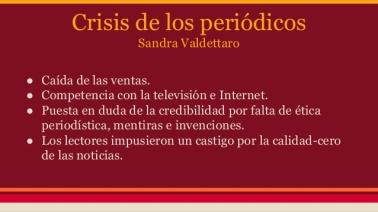 crisis-de-los-medios-tradicionales-3-638