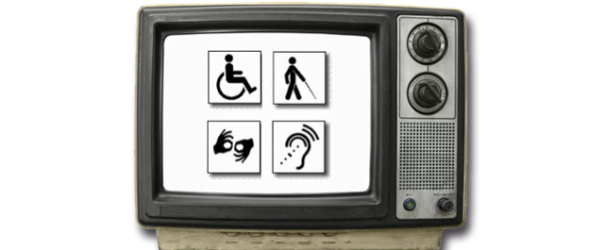 disability-tv-640x265 (1)