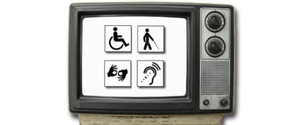 disability-tv-640x265 (1)