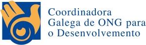 logo_coordinadora_galega_ong