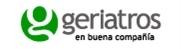 logo_geriatros-home