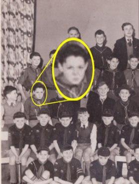Paul_McCartney_as_boy_scout