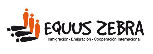 psicosolucion-colabora-con-la-ong-equus-zebra-f616675f-6718-4ca7-9d4f-668e3b7a262c
