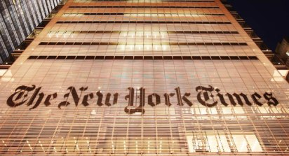 New-York-Times-AP
