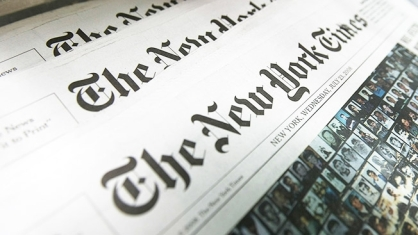 new-york-times-hed-2013