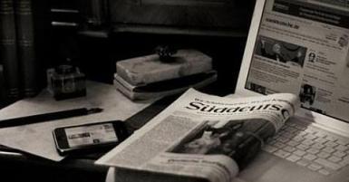 periodismo-redes--478x250